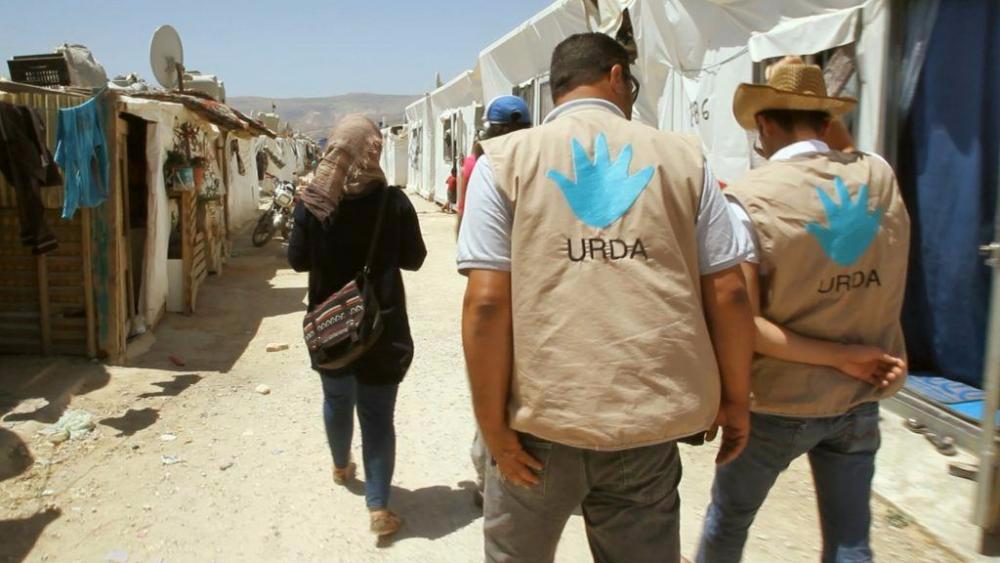 sinfiltros los refugiados sirios del libano 07 1024x576