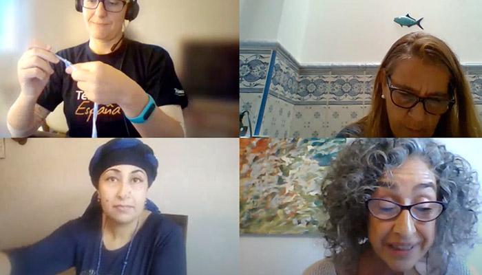 8-M-dia-internacional-mujer-urda-spain-mujeres-refugiadas