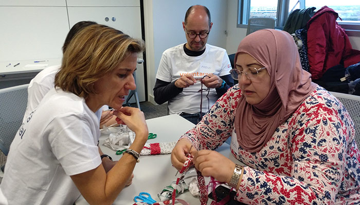experiencias-refugiadas-empresas