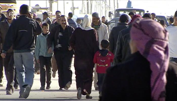 refugiados-huyen-a-otro-pais