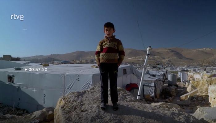 refugiados-libano