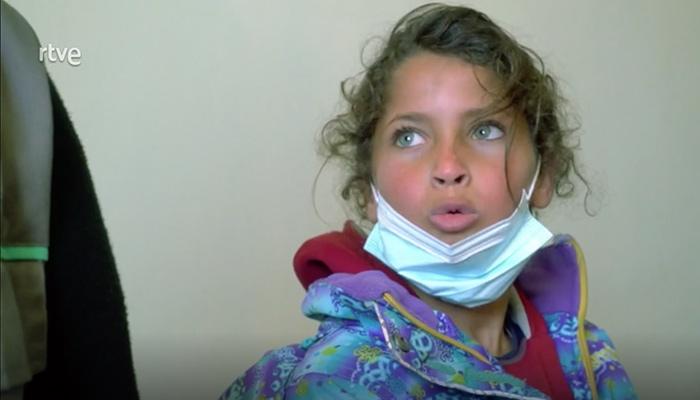 secuelas-niños-guerra-siria