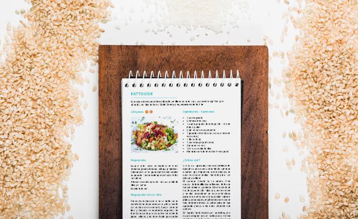 recetario-comida-libanesa